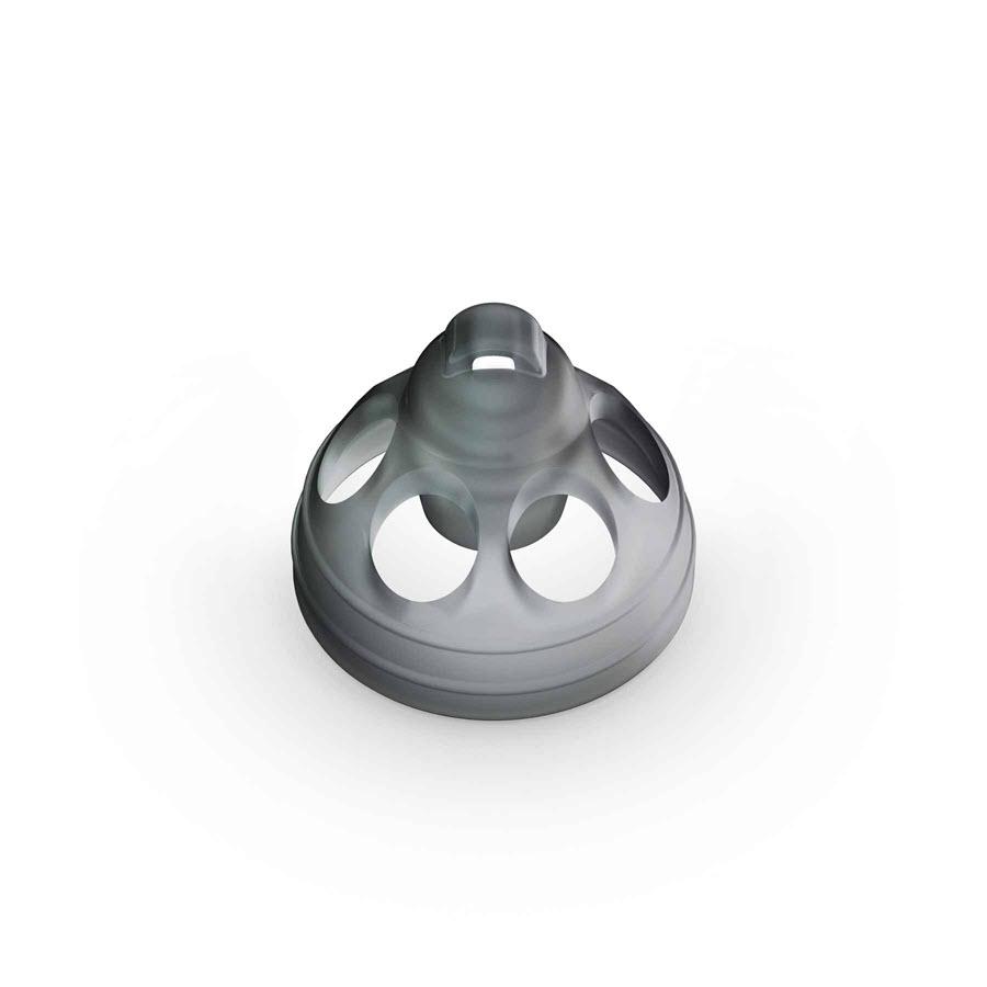 Phonak - SDS 3.0 Open dome str. L