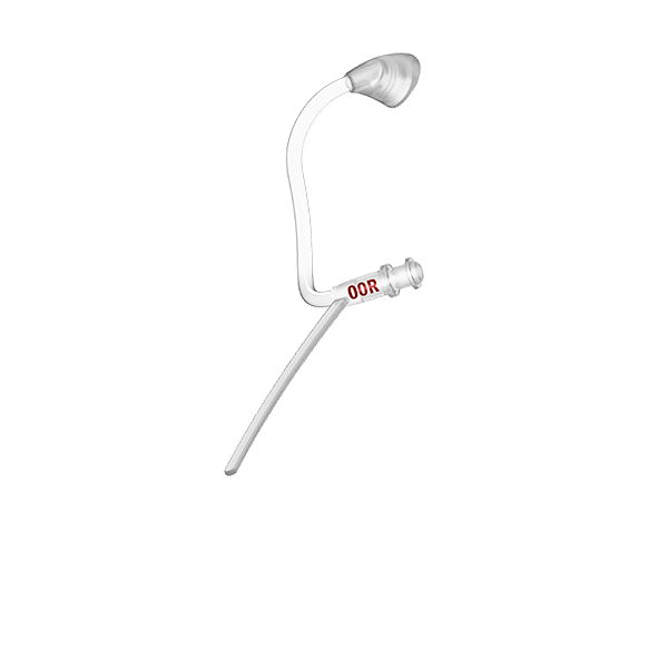 Phonak - Slim Tube 4.0 00R