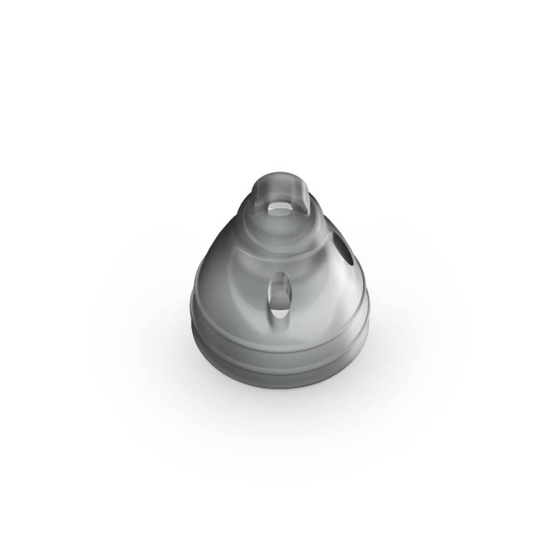 Phonak - Closed dome SDS 3.0 stl. M