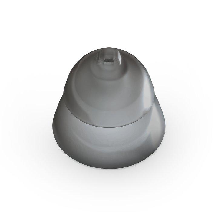 Phonak - Power dome SDS 3.0 stl. L