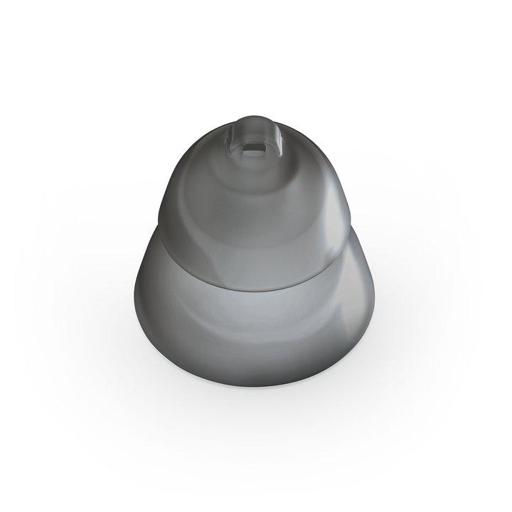 Phonak - SDS 3.0 Power dome stl. M