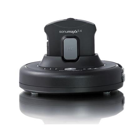 Humantechnik Sonumaxx Pocketempfänger